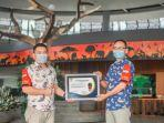 hotel-royal-safari-garden-mtm-national-hospitality-certification.jpg