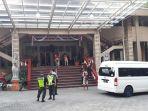 hotel-royal-safari-garden_20180817_204101.jpg