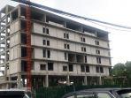 hotel-sayaga-di-kawasan-jalan-tegar-beriman-cibinong_20181106_134718.jpg