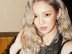 hyoyeon_20181001_163208.jpg