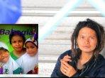 ibu-ibu-asal-bogor-yang-2-bulan-hilang-dan-dicari-bain-wong-kini-ditemukan.jpg