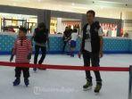 ice-skating_20161127_143358.jpg