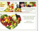 iklan-sayuran.jpg