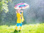 ilustrasi-anak-di-musim-hujan.jpg