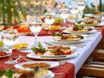 ilustrasi-catering-pesta-pernikahan.jpg