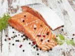 ilustrasi-daging-salmon_20160221_173138.jpg