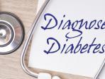 ilustrasi-diabetes_20151108_100727.jpg