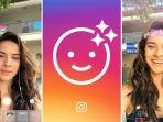 ilustrasi-filter-wajah-di-instagram_20180807_171412.jpg