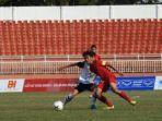 ilustrasi-foto-timnas-timnas-indonesia-u19-vs-hongkong-kualifikasi.jpg