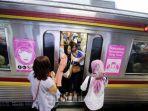 ilustrasi-gerbong-krl-commuterline-untuk-wanita_20180928_115208.jpg