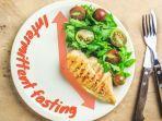ilustrasi-intermittent-fasting.jpg