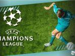 ilustrasi-jadwal-liga-champions-malam-ini-napoli-vs-barcelona.jpg