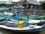 ilustrasi-kapal-nelayan.jpg