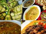 ilustrasi-makanan-khas-lebaran_20160708_145020.jpg