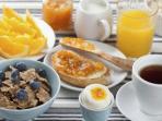 ilustrasi-makanan-sarapan_20160805_090331.jpg