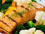 ilustrasi-makanan-sehat_20160130_095205.jpg