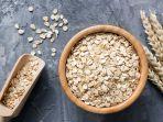 ilustrasi-oats.jpg