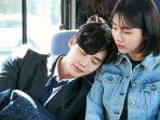 ilustrasi-pacaran-di-drama-korea_20180829_074345.jpg