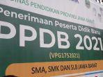 ilustrasi-penerimaan-peserta-didik-baru-ppdb-di-kabupaten-bogor.jpg