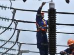 ilustrasi-perbaikan-jaringan-listrik_20151101_204215.jpg