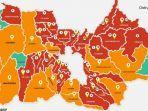 ilustrasi-peta-sebaran-kasus-virus-corona-atau-covid-19-di-kabupaten-bogor-per-23-juli-2020.jpg