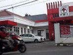 ilustrasi-pmi-kabupaten-bogor.jpg