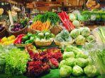 ilustrasi-sayuran-segar.jpg