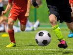 ilustrasi-sepak-bola_20160922_070652.jpg