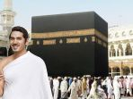 ilustrasi-sms-saat-ibadah-haji_20180724_175446.jpg