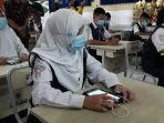 ilustrasi-uji-coba-pembelajaran-tatap-muka-ptm-di-kabupaten-bogor.jpg