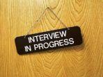 ilustrasi-wawancara-kerja_20161130_152316.jpg