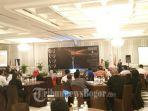 indonesia-hotel-general-manager-association_20170225_104932.jpg