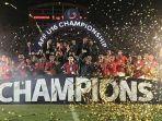 indonesia-jadi-juara-piala-aff-u-16_20180812_062342.jpg