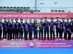 indonesia-raih-piala-suhandinata-di-kejuaraan-dunia-junior-2019-usai-kalahkan-china-3-1.jpg