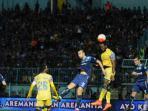 indonesia-soccer-championship-1_20160727_093425.jpg
