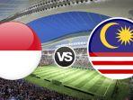 indonesia-vs-malaysia_20171105_220905.jpg