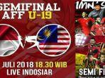 indonesia-vs-malaysia_20180712_204817.jpg