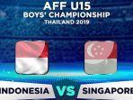 indonesia-vs-singapura.jpg