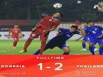 indonesia-vs-thailand_20180603_155301.jpg