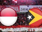 indonesia-vs-timor-leste.jpg