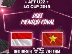 indonesia-vs-vietnam.jpg