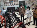 industri-sepeda-pt-terang-dunia-internusa-yang-memproduksi-sepeda-united-bike.jpg