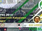 informasi-cpns-kabupaten-bogor-2019.jpg