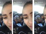 instagram-story-ayu-ting-ting_20170629_185725.jpg