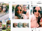 instagram_20170831_002114.jpg