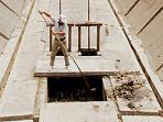 instalasi-pengolahan-air-limbah-semanggi-surakarta_20151026_092945.jpg