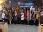 ipb-coaching-for-managers.jpg