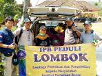 ipb-perduli-lombok_20180816_084230.jpg