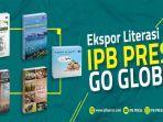 ipb-press.jpg
