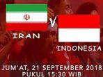 iran-vs-timnas-u-16-indonesia_20180921_090927.jpg